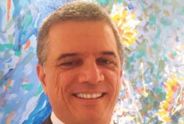 Morya, 64 anos. DNA Fernando Carvalho | Divulgação