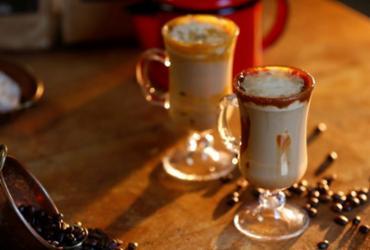 O prazer do café: tradição e invenções | Rafael Martins | Ag. A TARDE