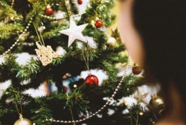 ARTIGO: O Natal e a Sabedoria – Minha reflexão   Ilustrativa   Freepik