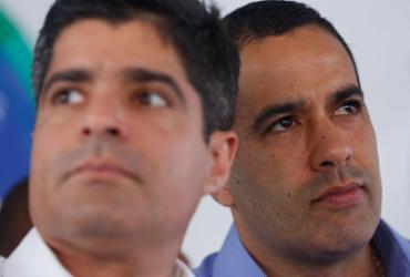 E prefeitos influenciam eleições estaduais? Sim, mas nem tanto | Rafael Martins | Ag A TARDE | 6.8.2019