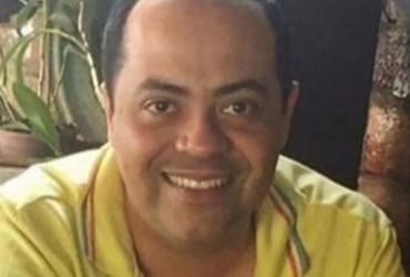 Secretário de Saúde de Nova Viçosa morre por Covid-19 | Reprodução | TV Bahia