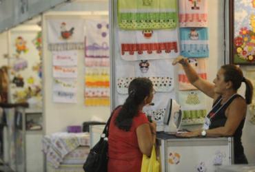 Isolamento social cai, mas pequenos negócios ainda têm baixo movimento   Divulgação   Governo do Rio de Janeiro