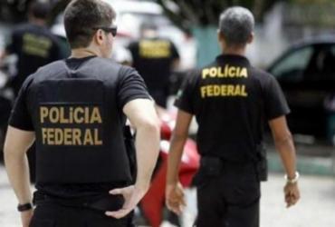 Polícia Federal vai abrir concurso com 1500 vagas; salários ultrapassam R$ 11 mil | Divulgação | Polícia Federal