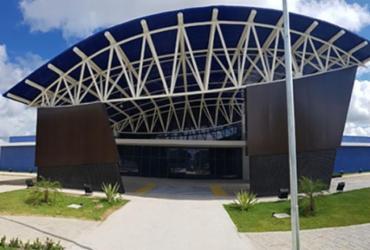 Covid-19: Policlínica de Alagoinhas suspende atendimento e serviços devem retornar segunda-feira, 07 | Foto I Divulgação