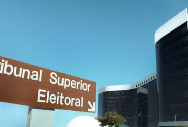Eleitor tem 60 dias para justificar ausência em votação   Divulgação   TSE