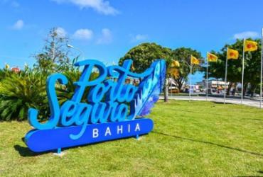 Prefeitura de Porto Seguro suspende decreto que liberava festas no Réveillon