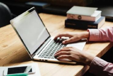 Prazo para realização do inventário online de bens móveis e imóveis é prorrogado | Reprodução|