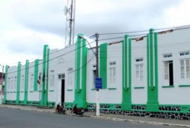 Inscrição para concurso da Prefeitura de Amargosa segue até 3 de janeiro | Reprodução | Toda Bahia
