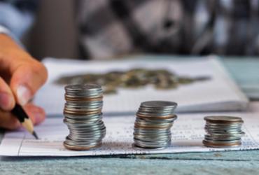 PPI em Salvador resultou na regularização de quase R$ 1 bi em débitos | Freepik