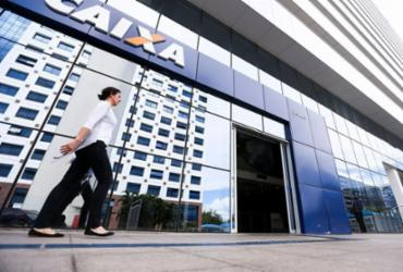 Caixa paga abono de declarações da Rais fora do prazo na próxima terça | Marcelo Camargo | Agência Brasil
