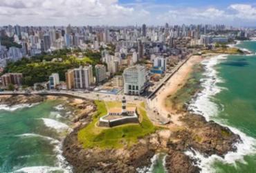 Turismo de Salvador inova mais uma vez e terá grande evento virtual   Reprodução   Freepk