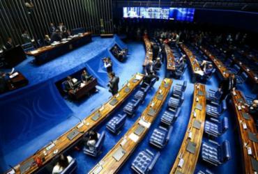 Senado aprova PL sobre prioridade de vacinação da covid-19 |