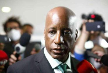 Editorial - Zumbi às avessas | Agência Brasil | Reprodução