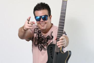 Seuilsom apresenta shows eletro acústicos e inicia temporada de verão em janeiro | Divulgação