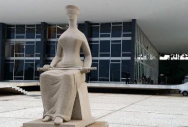 Corte julgou lei aprovada na Assembleia Legislativa da Bahia inconstitucional / Foto: Valter Campanato | Agência Brasil - Valter Campanato | Agência Brasil