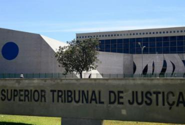STJ prorroga até fevereiro os julgamentos por videoconferência | Marcello Casal Jr | Agência Brasil