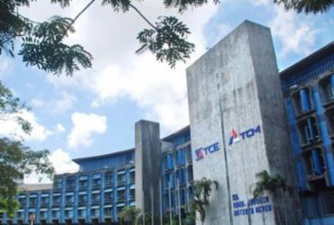 Contas de Fátima e outras oito prefeituras são rejeitadas pelo TCM