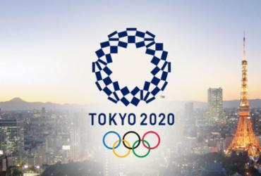 Atletas serão testados a cada 96-120 horas nos Jogos Olímpicos   Divulgação