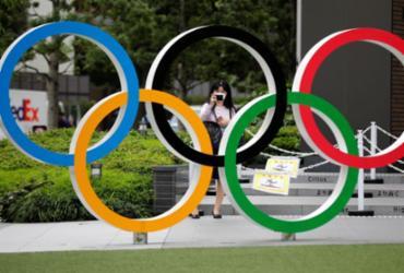 Adiamento dos Jogos Olímpicos custará US$2,8 bilhões aos organizadores | Foto: Reuters I Kim Kyung-Hoon
