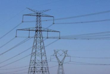 Associações assinam manifesto por geração distribuída de energia | Marcos Santos | Divulgação | 12.9.2013