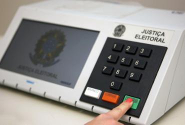 TRE-BA retoma atendimento a eleitores de forma online   Foto: Divulgação   TRE - BA