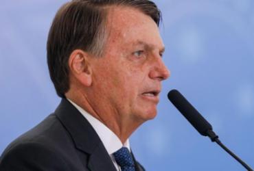 Líderes religiosos protocolam pedido de impeachment na Câmara contra Bolsonaro |