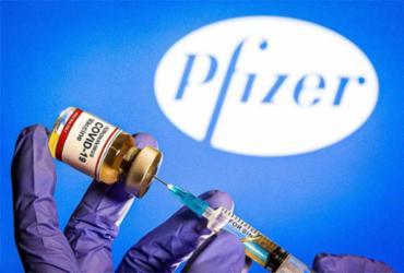 Governo da Bahia recusou oferta de vacina da Pfizer em setembro | Reprodução | Youtube