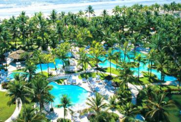 Hotéis baianos se adaptam a protocolos para aumentar ocupação durante o verão