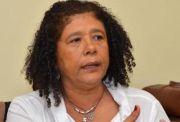 CMS discute homenagem a figuras públicas ligadas à escravidão |