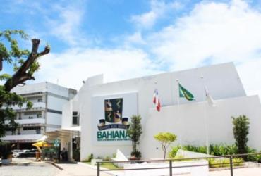 Escola Bahiana anula vestibular de medicina e revolta estudantes | Divulgação | Bahiana