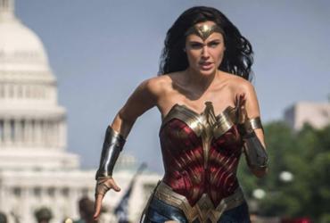 Warner decide lançar filmes de 2021 no cinema e streaming | Divulgação