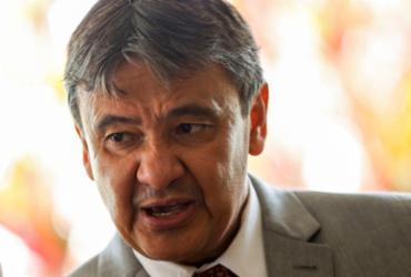 Presidente do Consórcio Nordeste anuncia a suspensão da compra da Sputnik V | Marcelo Camargo | Agência Brasil