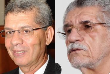 Juiz pede que a PF investigue denúncias de crime eleitoral em Conquista   Divulgação
