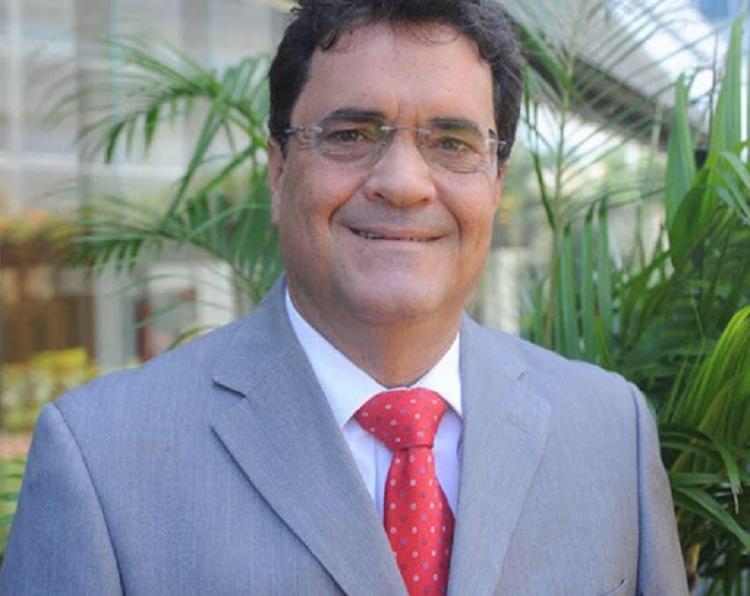 Socialista assumiu vaga na AL-BA em novembro após cassação do mandato de Targino Machado (DEM) - Foto: Divulgação