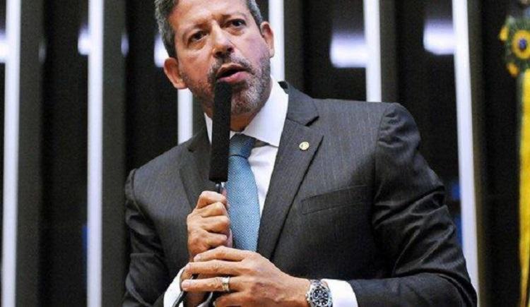 Eleições para o comando da Câmara dos Deputados estão previstas para 1 de fevereiro de 2021   Foto: Divulgação - Foto: Divulgação
