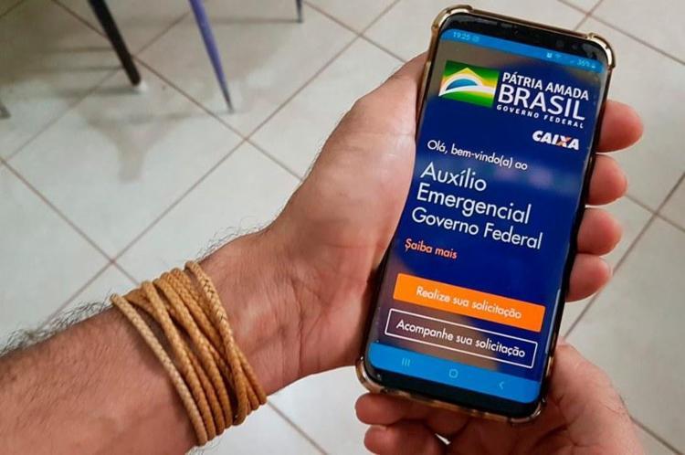 Recursos também poderão ser transferidos para uma conta corrente, sem custos para o usuário | Foto: Barbara Batista | Agência Senado - Foto: Barbara Batista | Agência Senado