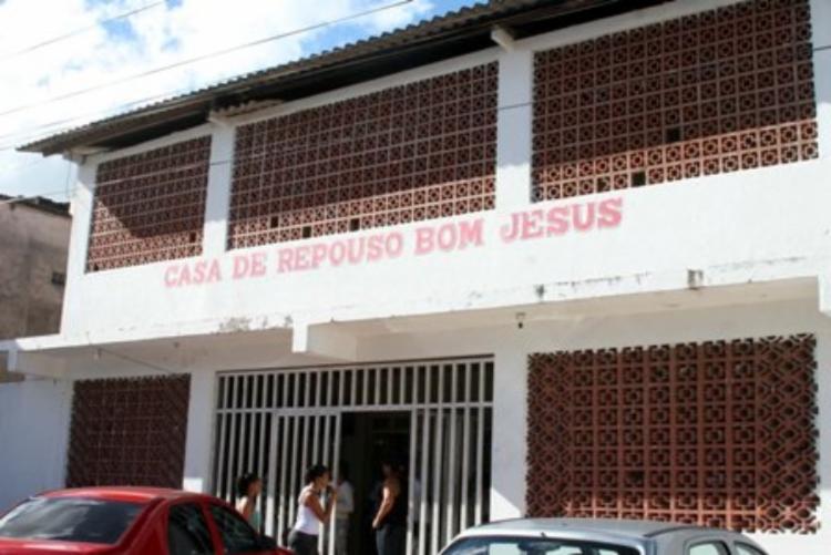 Iniciativa visa arrecadar alimentos para o Abrigo Bom Jesus, casa de repouso situada no bairro de Paripe | Foto: Divulgação - Foto: Divulgação