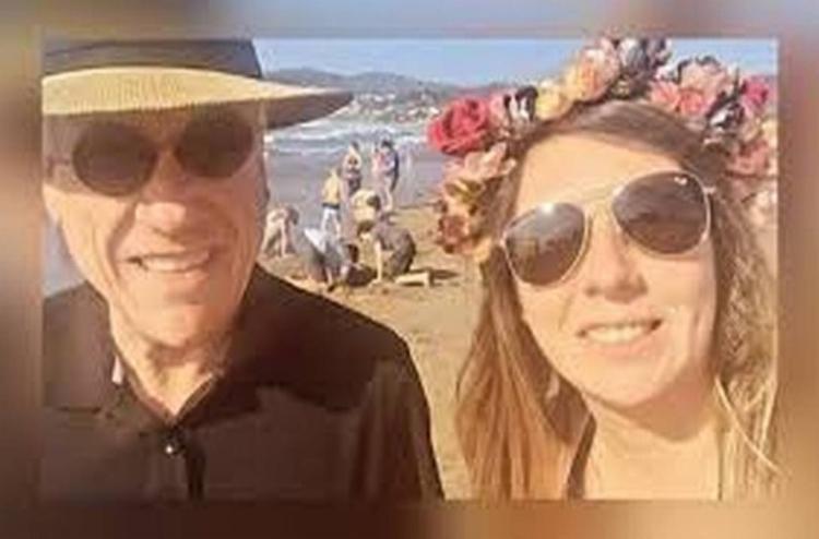 Piñera se desculpou após ter percebido que as imagens tinham viralizado nas redes | Foto: Reprodução - Foto: Reprodução