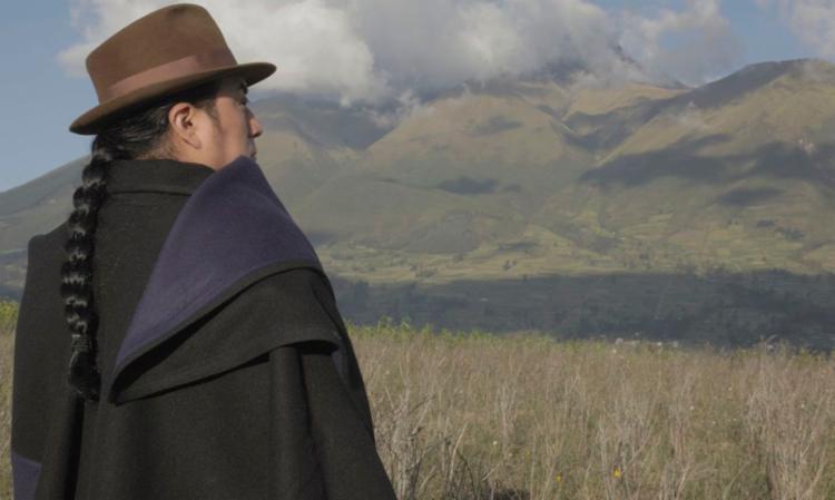 Festival conta com uma seleção inédita batizada de Foco América Central - Foto: Frida Manuela   Divulgação   Festival de Cinema Latino Americano