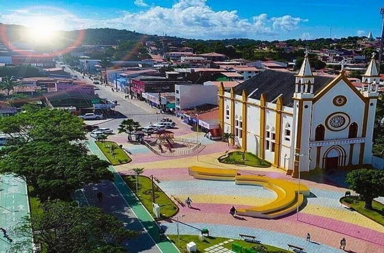 Decisão contraria decreto do governador Rui Costa, publicado no Diário Oficial do Estado, desta sexta-feira, 4 - Foto: Divulgação