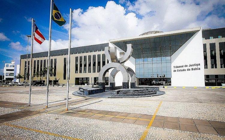 Operação Faroeste, deflagrada pela Polícia Federal, investiga suposto esquema criminoso de venda de decisões judiciais | Foto: Divulgação - Foto: Foto: Divulgação