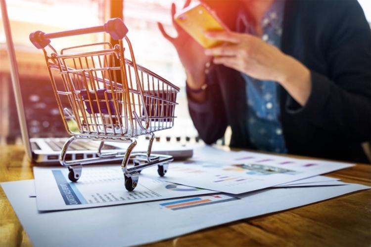 A data sempre foi um marco das vendas digitais | Foto: Divulgação | Freepik - Foto: Divulgação | Freepik