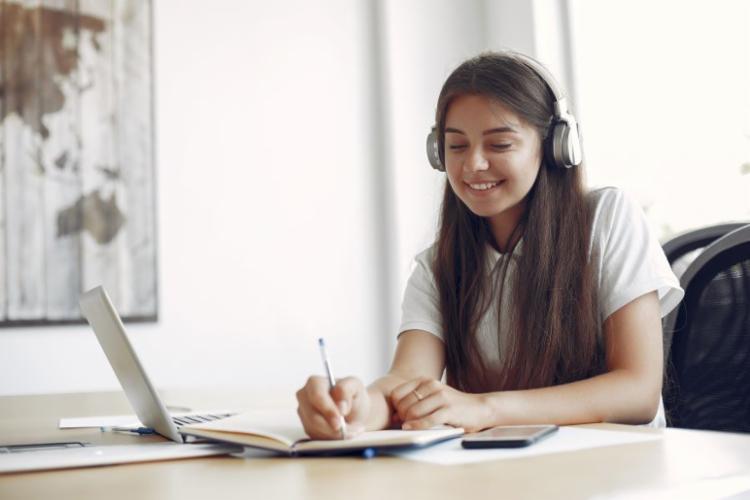 Estudantes devem ficar atentos às alterações na forma de seleção   Foto: Educa Mais Brasil - Foto: Educa Mais Brasil