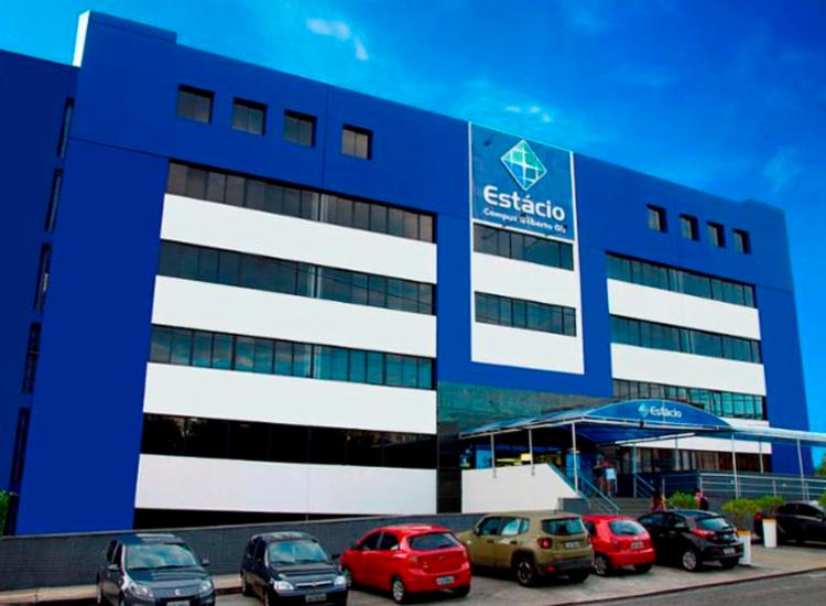 Faculdade informou sobre o fim do curso presencial de jornalismo já para 2021.1 - Foto: Divulgação