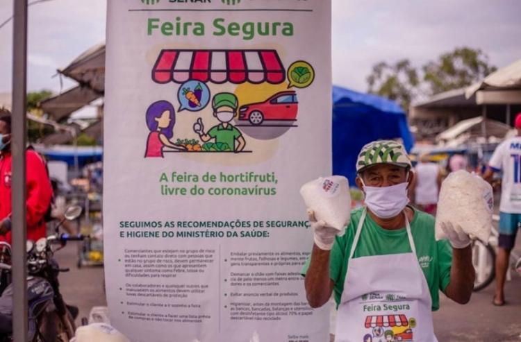 Os novos municípios beneficiados são Ubatã, Cotegipe, Amargosa, Campo Formoso, Ibirapitanga e Maracás | Foto: Divulgação | Ascom-SDR - Foto: Divulgação | Ascom-SDR