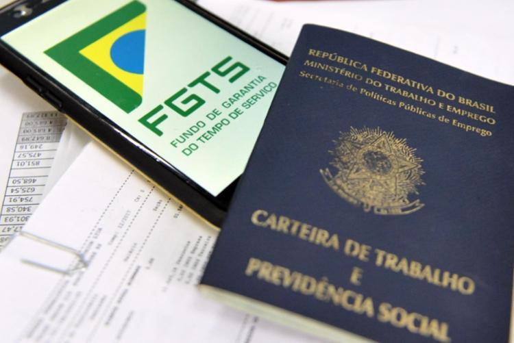 O anúncio das medidas, entretanto, não será feito de imediato I Foto: Agência Brasil - Foto: Foto: Agência Brasil