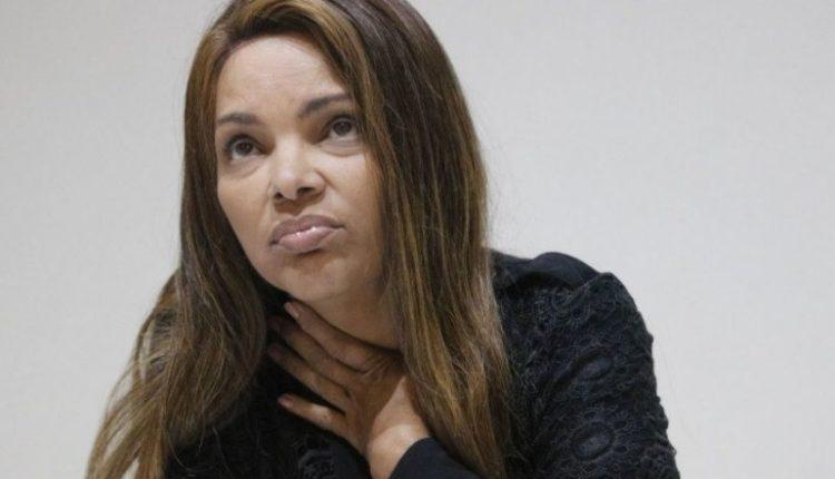 Só em março foram identificadas outras 8 violações pela Secretaria estadual de Administração Penitenciária (Seap) | Foto: Fernando Frazão | Agência Brasil - Foto: Fernando Frazão | Agência Brasil