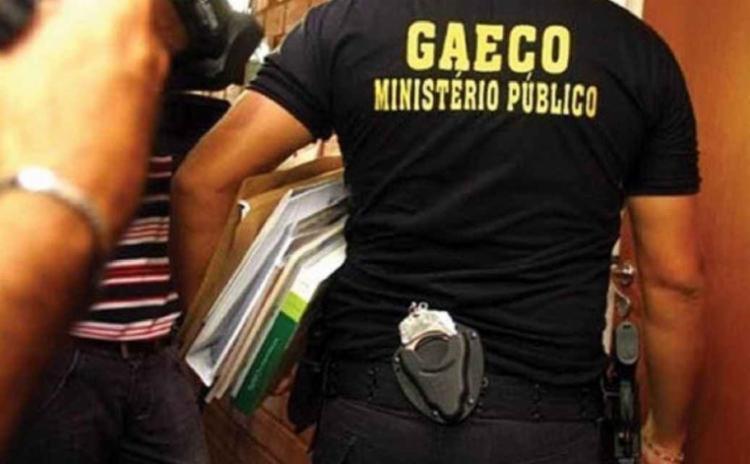 Confira lista das operações realizadas em 2020   Foto: Divulgação - Foto: Divulgação
