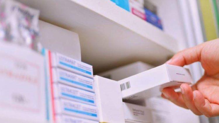Departamento Jurídico do Ministério da Saúde deu aval para oferecer hidroxicloroquina e azitromicina no chamado 'kit Covid' I Foto: Divulgação - Foto: Divulgação