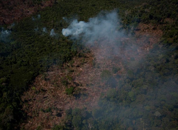 Presidência do órgão não pretende preencher todas as vagas disponíveis | Foto: Bruno Kelly | Amazônia Real - Foto: Bruno Kelly | Amazônia Real